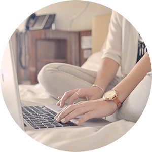 Asesoría de imagen online