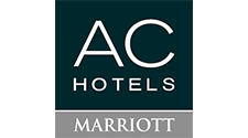 AC Hoteles Marriott