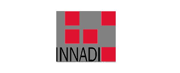 Escuela de Diseño INNADI