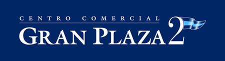 Promoción Gran Plaza 2