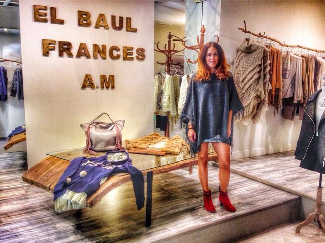 el-baul-frances-am-03