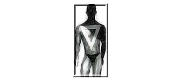 Cómo vestir las diferentes siluetas masculinas