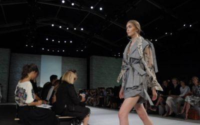 New York Fashion Week Summer 2016 II Parte