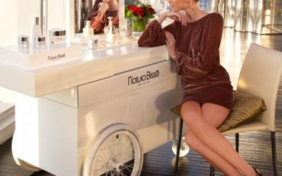 Zensei Belleza, un nuevo concepto de médicina estética en las Rozas