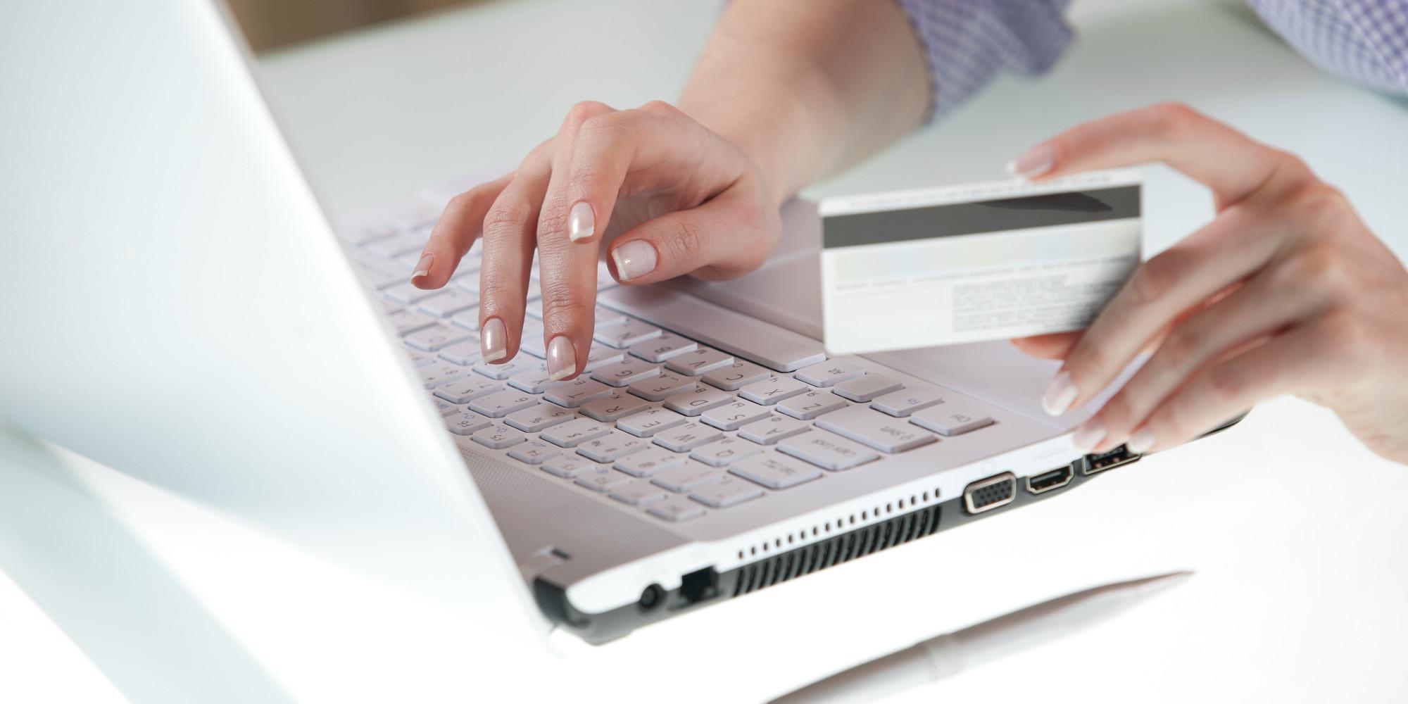 En qué consiste el shopping online