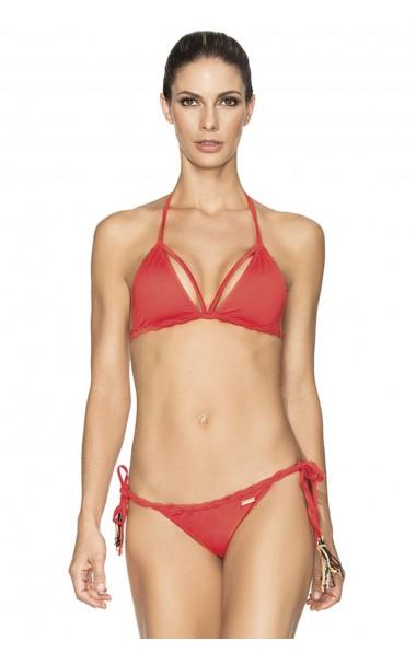 tipos de bikinis: partes de abajo