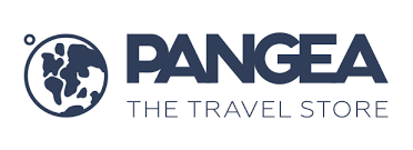 Pangea The Travel Store