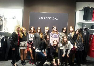 promod-01