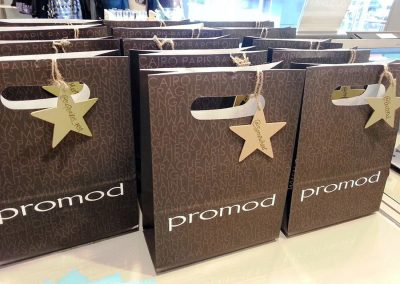 promod-03