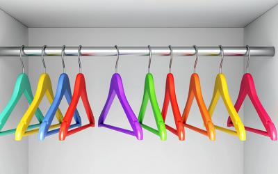 ¿Qué diferencias hay entre un Estudio de Color sencillo y un Estudio de Color completo?