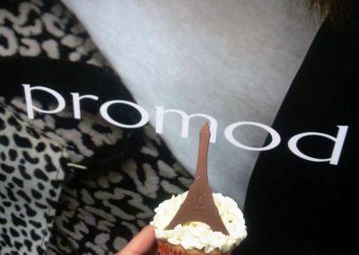 promod-06