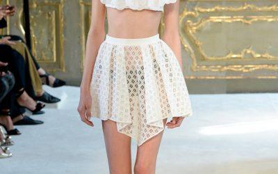 Lo que vestirás este verano!!