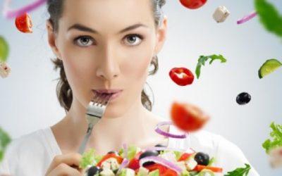 Dietas a juicio