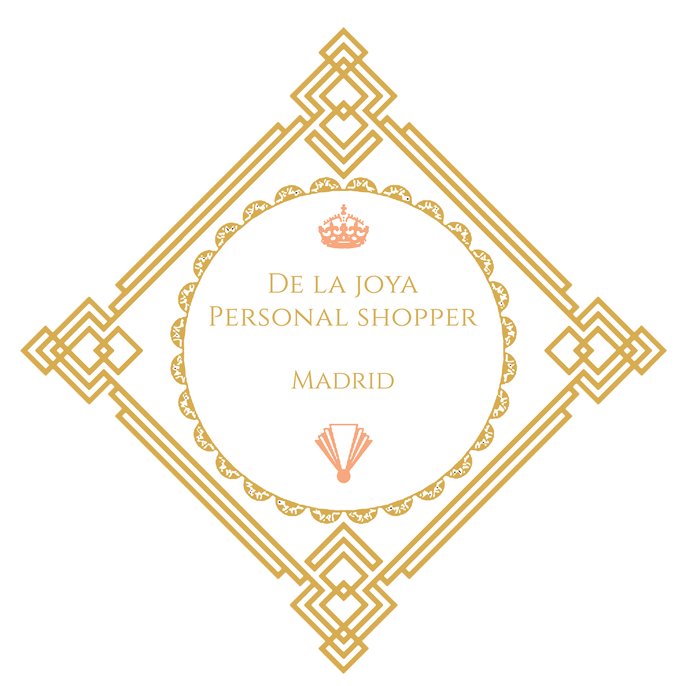 logo-delajoya-personal-shopper