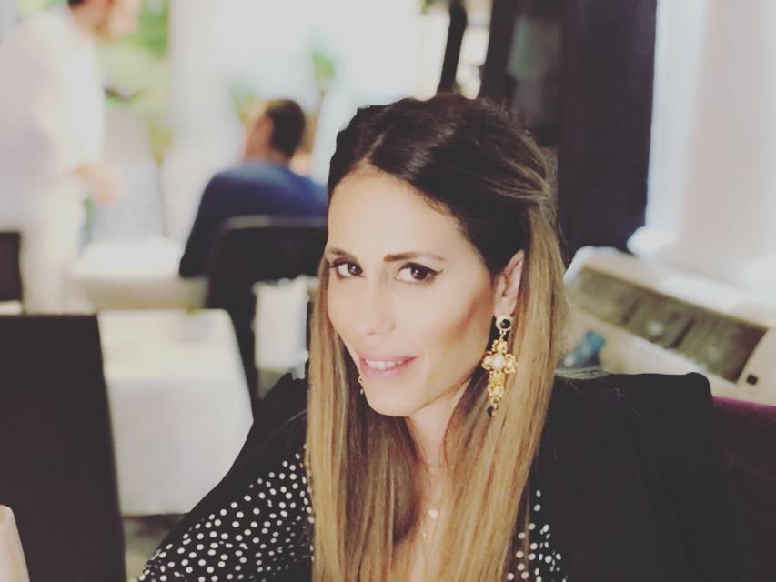 Entrevista a Marta de la Joya, Directora de De la Joya Personal Shopper