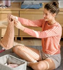 Cómo tener un armario perfecto